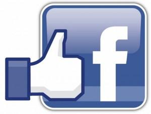facebook_refuge_sotre