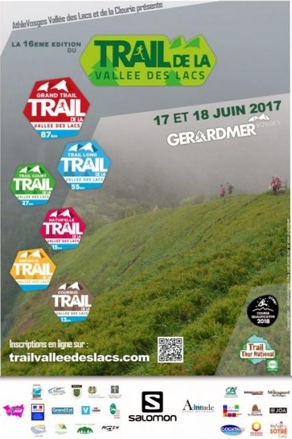 trail_vallee_des_lacs_2017