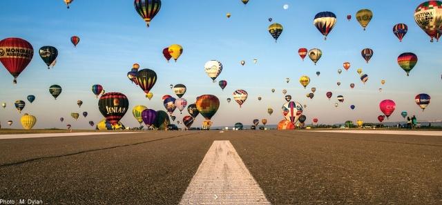 lorraine_mondial_air_ballons (640x297)