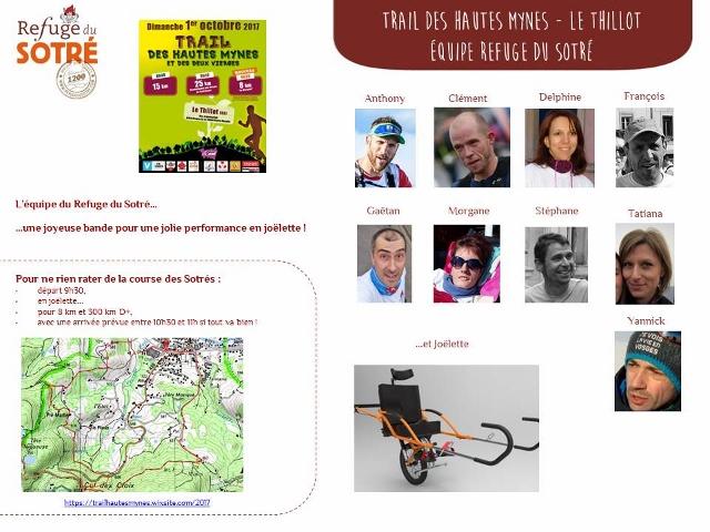 TRAIL HAUTES MYNES LE THILLOT 2017 - EQUIPE REFUGE DU SOTRE (640x480)