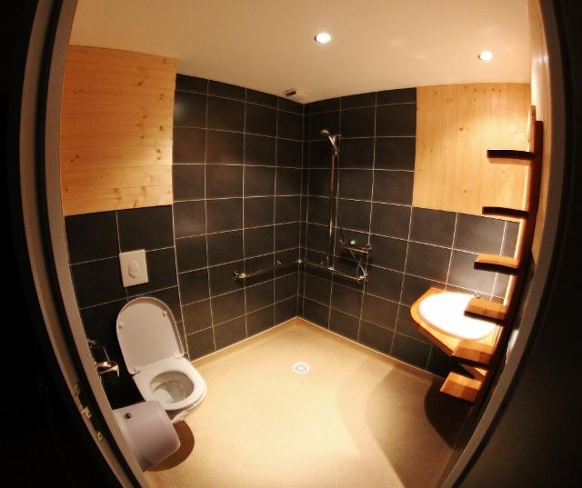 auberge-hotel-chambres-vosges-refuge-du-sotre-lit (6) (640x537)