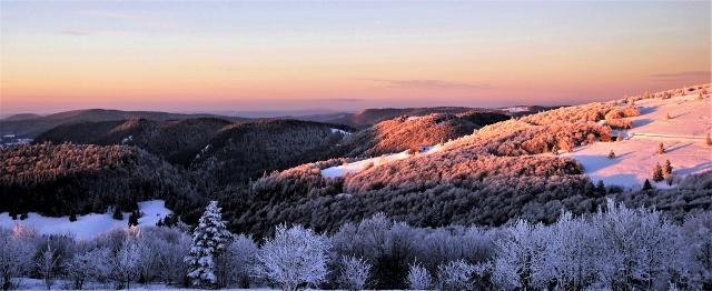 paysages-montagne-vosges-lorraine-refuge-du-sotre-je-vois-la-vie-en-vosges (59)