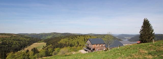 paysages-montagne-vosges-lorraine-refuge-du-sotre-je-vois-la-vie-en-vosges (132)