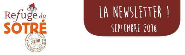 newsletter-refuge-du-sotre-septembre