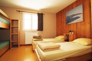 auberge-hotel-chambres-vosges-refuge-du-sotre-lit
